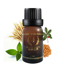 Foot massage oil compound Promote the blood circulation relax The elimination of fatigue enhance body resistance