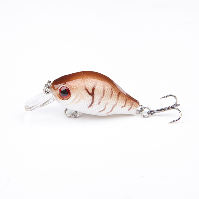 Fishing Lure (5,5 cm)