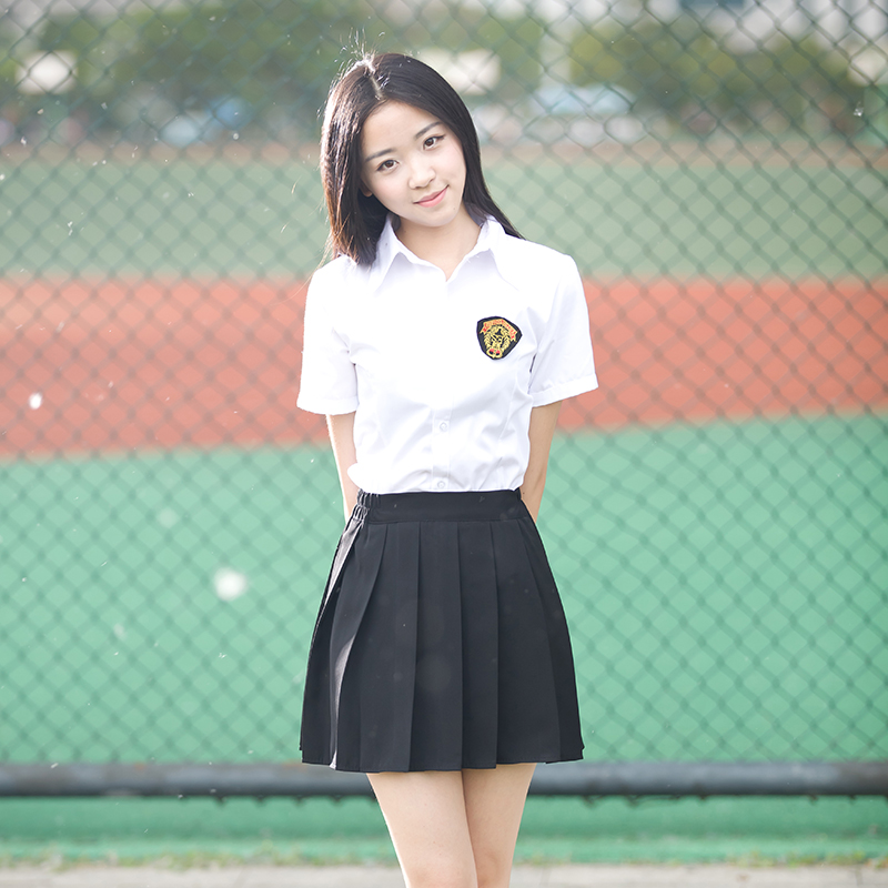 Theyre Perfect Cheap uniform kind