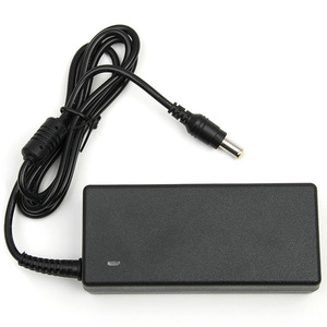 Image 2 - Adaptador de fuente de alimentación para portátil, 14V, 4A, 56W, para sumsang LCD SyncMaster Monitor S24A350H B2770 P2770H P2370H Notebook