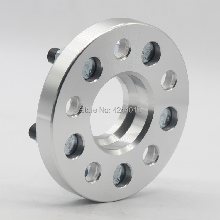 4 X 67.1-63.4 ALLOY WHEEL LOCATING HUB SPIGOT RINGS FIT FORD COUGAR
