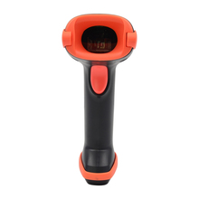 SwiftAutoID Honeywell Xenon 1902gsr Wireless Area-Imaging Bluetooth Barcode Scanner