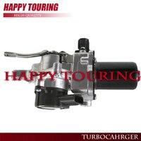 Турбокомпрессоры электронный Wastegate Привод для Toyota Landcruiser D 4D 2006 127kw 17201 30100 1720130100 17201 30160 1720130101