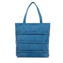 2016 female bag handbag recreational canvas bag shoulder bag messenger bag clutch purse