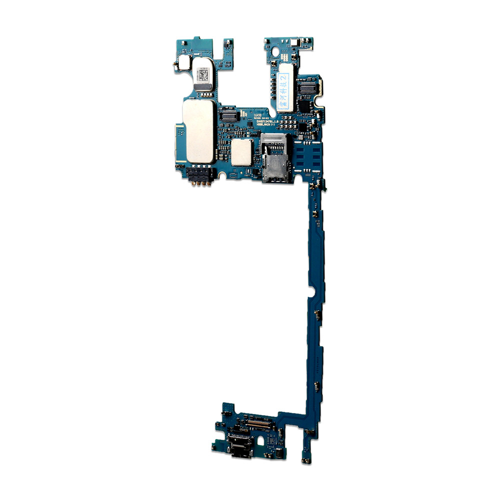 chips Parts Board Mobile