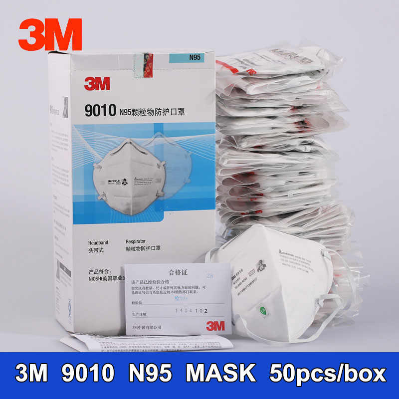 3m home dust mask 30 pack