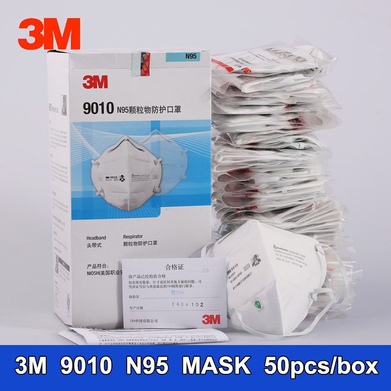 3m p 95 and p99 masks