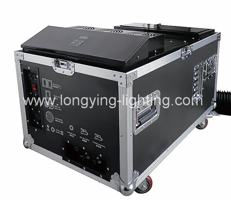 3000w water fog machine (6)