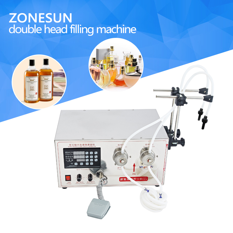 5ml to unlimited Magnetic Gear Pump Liquid Filling Machine with Double heads,Magnetic Pump Bottle Liquid Filling machine inpower pro 11 5 crack unlimited installation