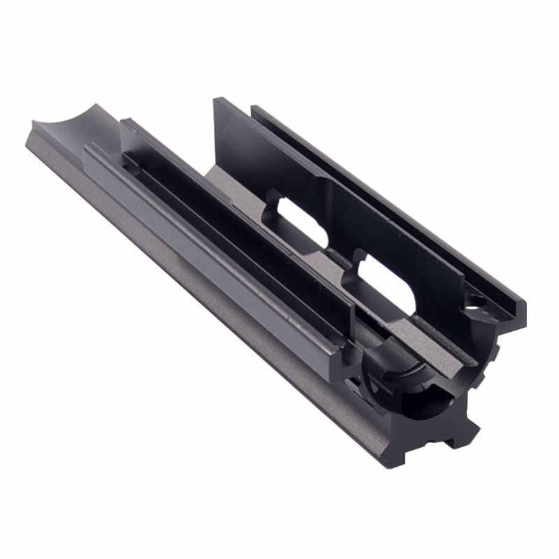 Y Schienen Forend SIS MNT-HG478SA Modell AK 47 Universelle Tactical Quad Rail System Drop-in Handschutz Picatinny Jagd Abdeckung