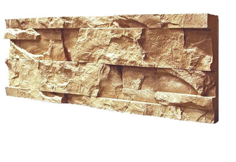 1pcs plastic molds for concrete plaster wall stone tiles concrete mould brick mold for garden decoration - Concrete Tile Garden Decor