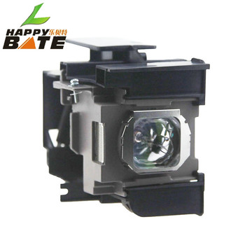HAPPYBATE ET-LAA310 for PT-AE7000U PT-AE7000E PT-AT5000 Wholesale Compatible Projector Lamp With Housing projector accessories 95% new tested mainboard mother board pana sonic pt lb3ea for projector