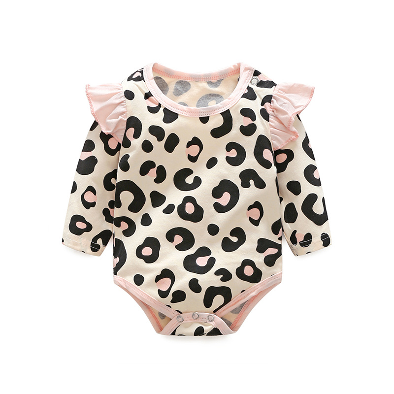 BABY GIRLS CLOTHES  (10)