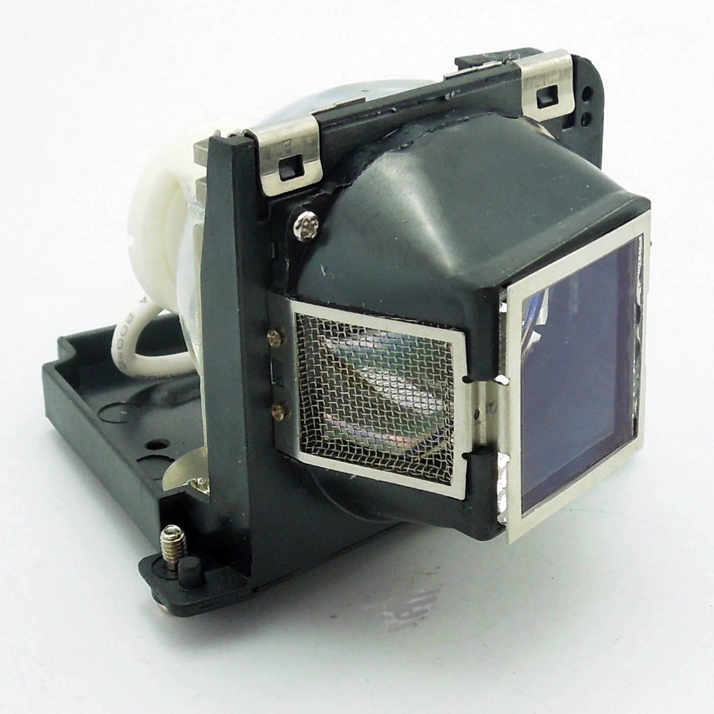 все цены на Original Projector Lamp RLC-014 for VIEWSONIC PJ402D-2 / PJ458D Projectors онлайн