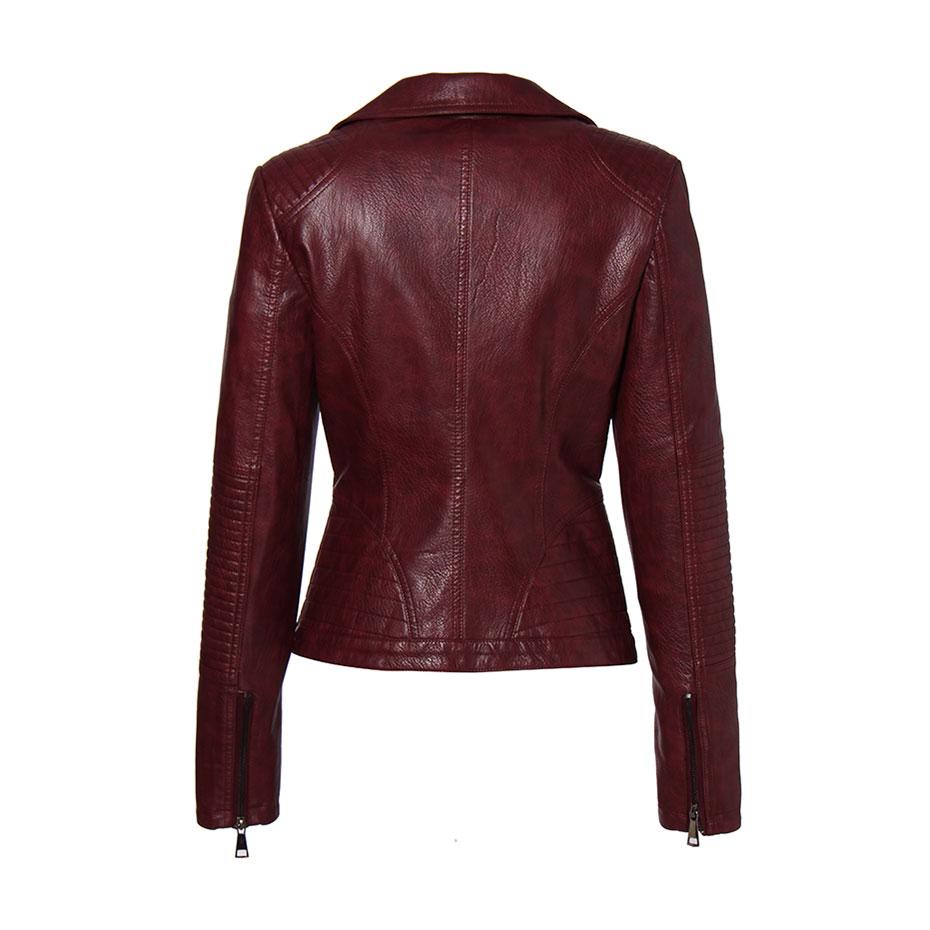 women leather jacket (2)