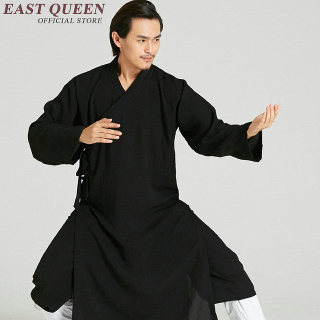 62618b5ce3 EASTQUEENK Store - Small Orders Online Store, Hot Selling and more ...