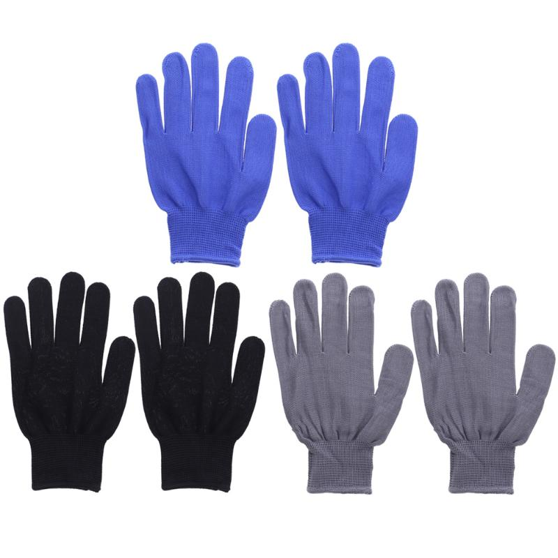 1 Pair Sports Gloves Climbing Camping Riding Breathable Antiskid Gloves Men Women Outdoor Cycling Bicycle MTB Road Bike Gloves
