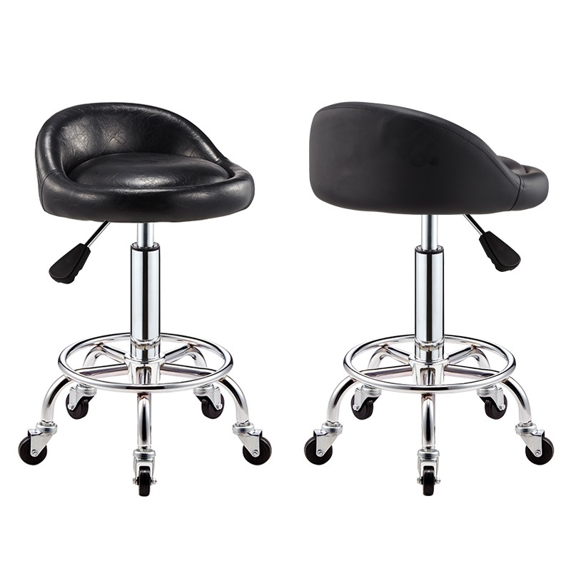 Kommerziellen Stuhl Hocker Kaufe Jetzt Amerikanischen Retro Bar Stuhl Die Bar Stuhl Hebeschwenk Stuhl