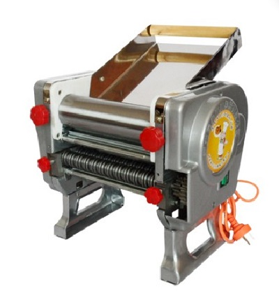 dough rolling machine for home use