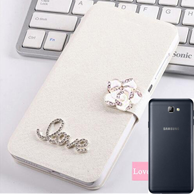 info for 19bdc 2d432 US $2.84 5% OFF|For Vivo V5 Plus 5.5inch PU Leather Retro Flip Cover  Magnetic Fashion Cases Kickstand Strap-in Flip Cases from Cellphones & ...