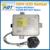 OEM Xenon HID Faros Lastre Módulo de Control Del Inversor Encendedor W3T10471 W3T11371 X6T02981 X6T02971 2004-2007 Para Honda S2000