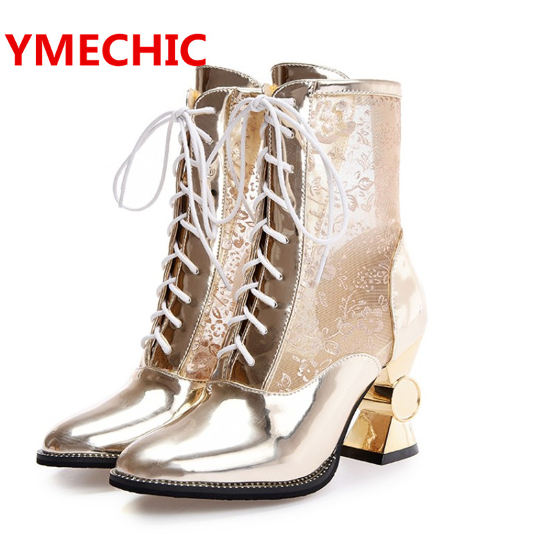 Online Get Cheap Summer Boots with Gold -Aliexpress.com | Alibaba ...