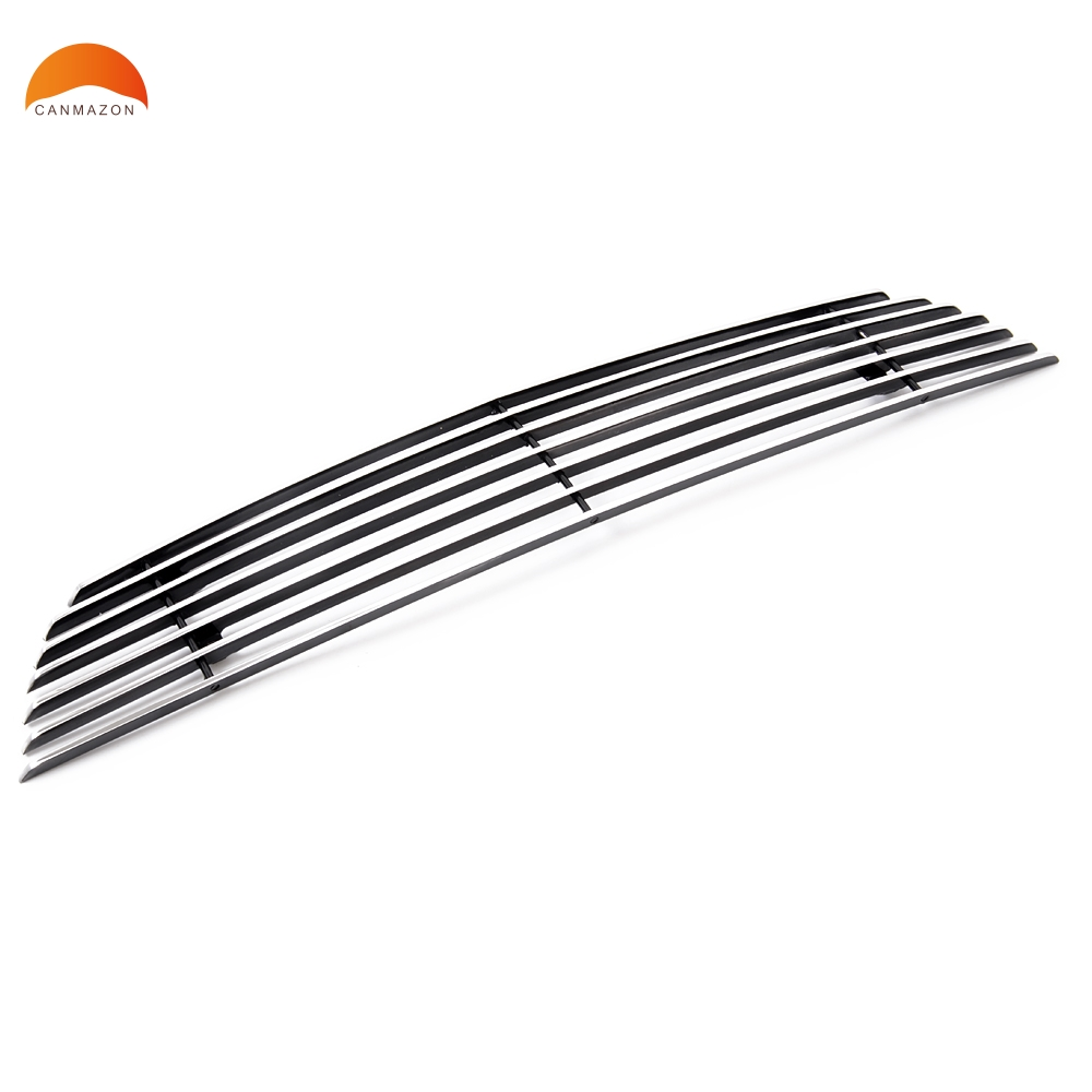 For Suzuki S-cross SX4 Crossover 2nd Ge 2014 2015 2016 Stainless Steel Car Racing Grills Front Grill Grille Cover always женские гигиенические прокладки на каждый день platinum collection deo normal single 20 шт