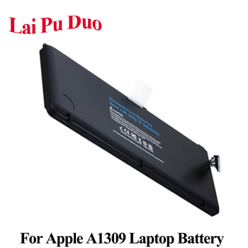 "Laptop Battery For Apple MacBook Pro 17"" 7.3V/95WH A1297(2009 year) A1309 MC725J/A MC226*/A MC226CH/A MC665ZP/A"