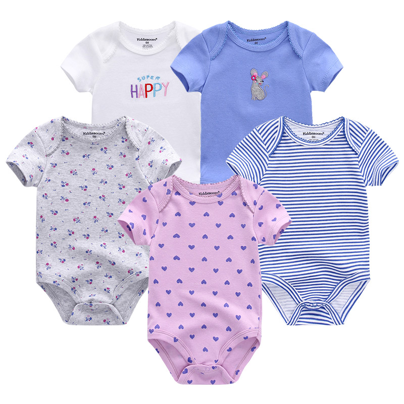 Baby Girl Clothes070