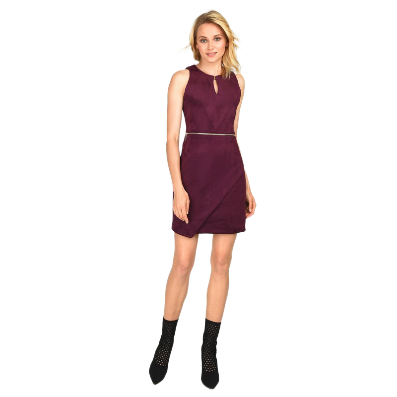 Dresses LOVE REPUBLIC 8358065514 clothes for female apparel TmallFS dresses befree 1731075511 woman dress cotton long sleeve women clothes apparel casual spring for female tmallfs