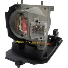 OPTOMA SP.8JR03GC01 / BL-FU280C Projector Lamp  for  EW675,TX665UTiM-3D,TW675UTiM-3D,TW675UTi-3D,TX665UTi-3D,EX675,TW675UST-3D