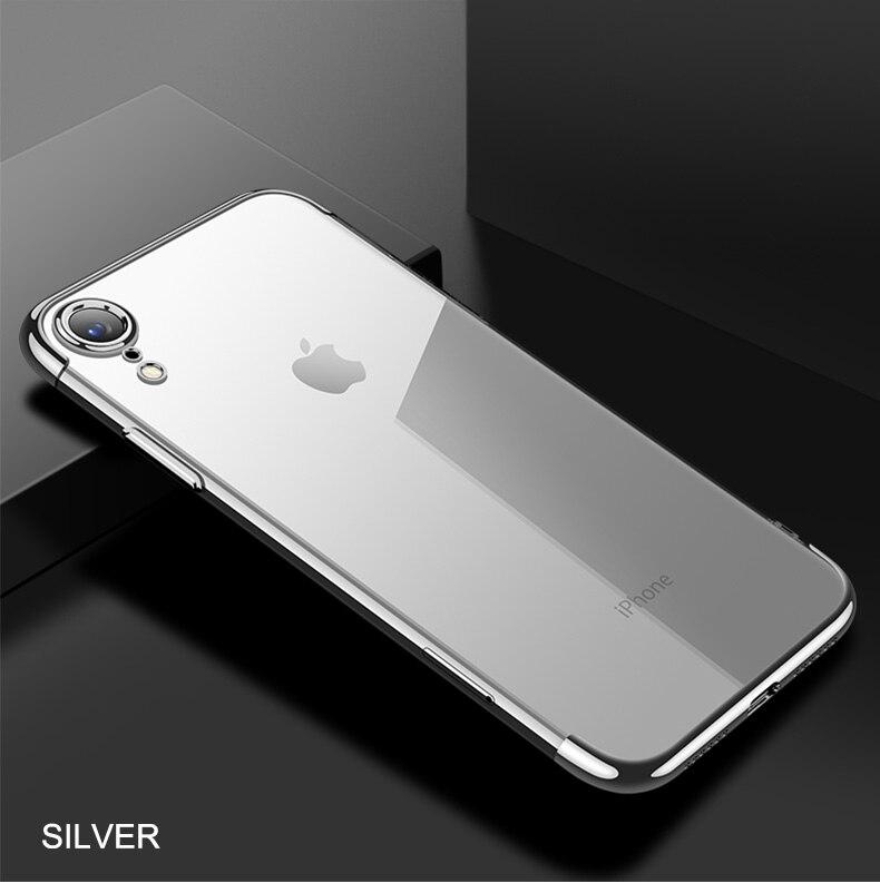 iPhone-9_17