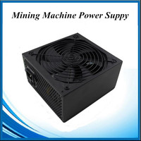Mining Machine Power Supply Rating 1850WBTB PoMute Bit For Desktop PC Power High Quality Computer Power Supply For BTC