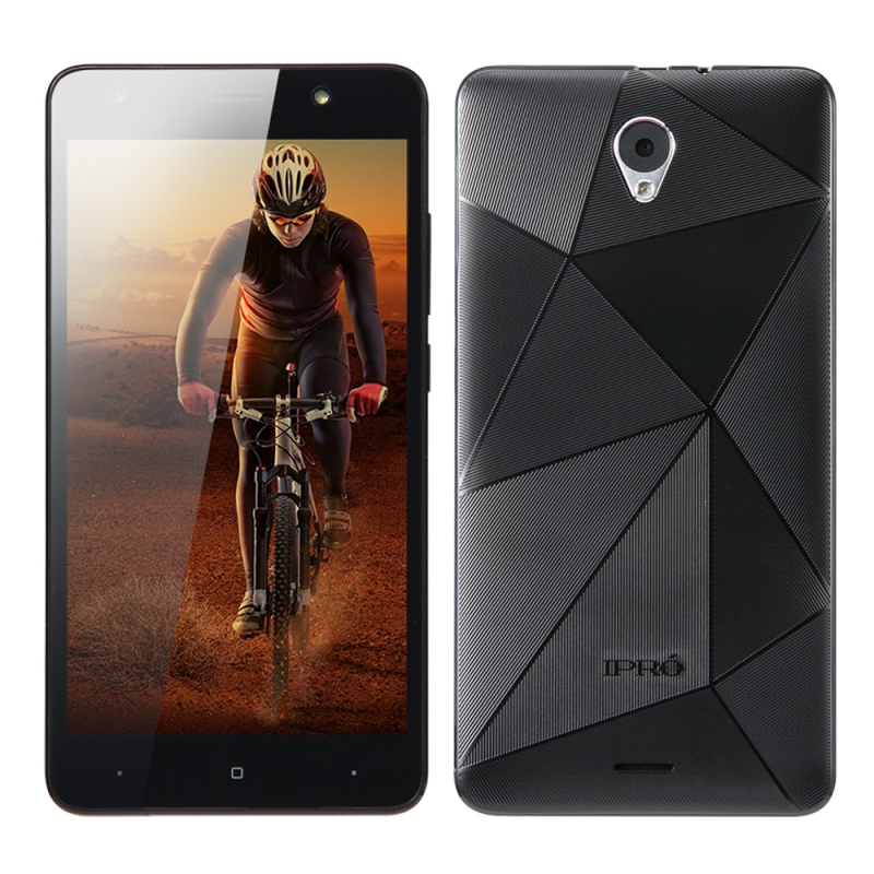 Original IPRO Kylin 5 5 i9556 Smartphone Android 6 0 Quad Core 5 5 Inch Unlocked