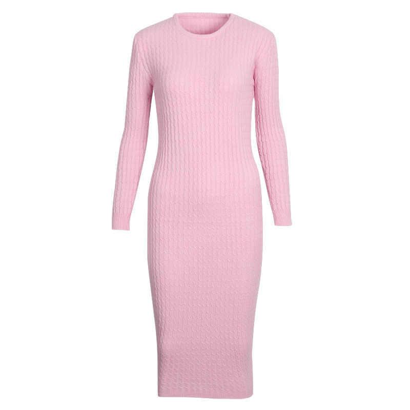 Women sweater girl  jersey pullover female streetwear slim top Spring jumper fashion long sweater BLACK WHITE PINK GRAY  BLUE