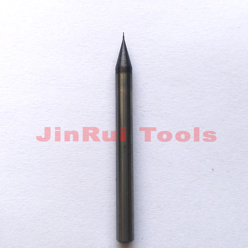 1pc 0.2/0.3/0.4/0.5/0.6/0.7/0.8/0.9mm HRC55 2Flutes micro Flat end mills Solide Carbide End Mills For CNC Milling cutter Tools стиральная машина bomann wa 5716