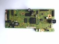 2158970 2155277 2145827 FORMATTER PCA ASSY Formatter Board Logic Main Board MainBoard Mother Board For Epson