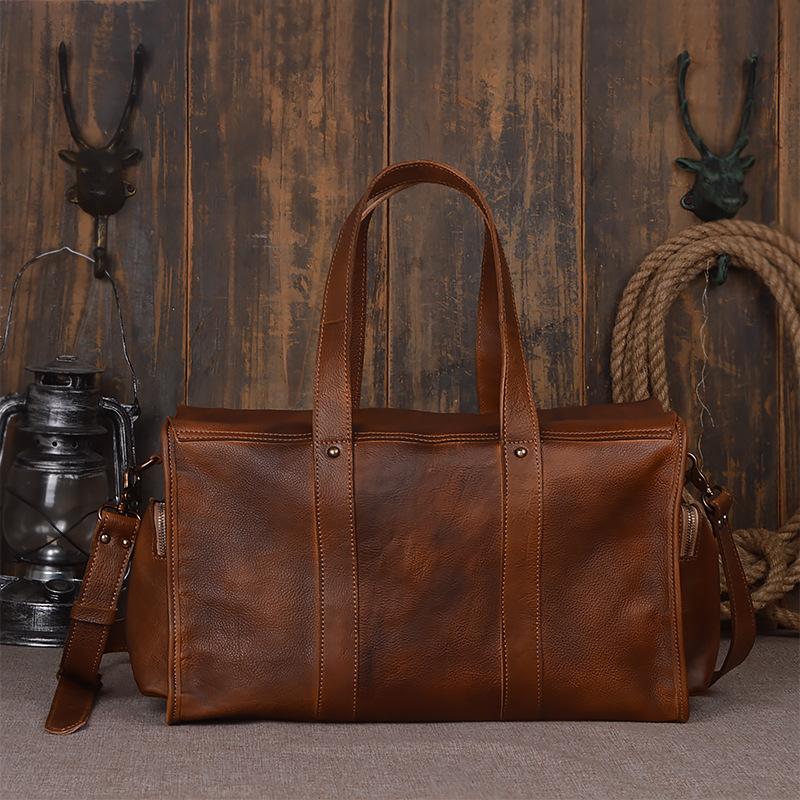 travel bag-095 (9)