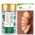 Indonesia Wild Tongkat Ali Root Extract 200:1 - 500mg 100 tablets exual Health,Healthy Energy,Enhance sex drive