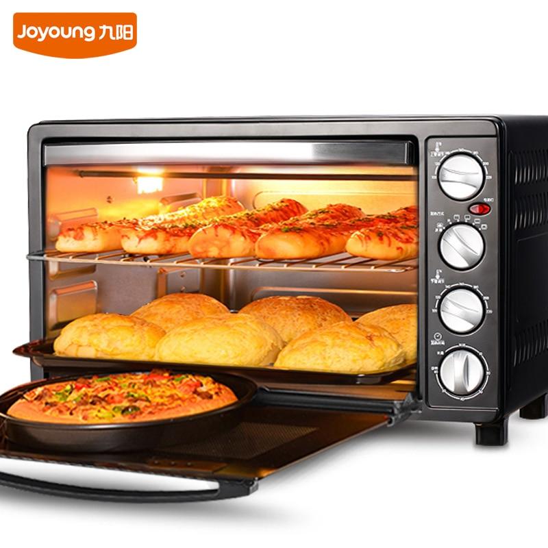 horno para el pan compra lotes baratos de horno para el