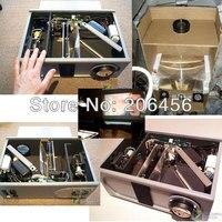 200 170mmF210mm Diy Projector Fresnel Lens Optical Lens Magnifier Lens