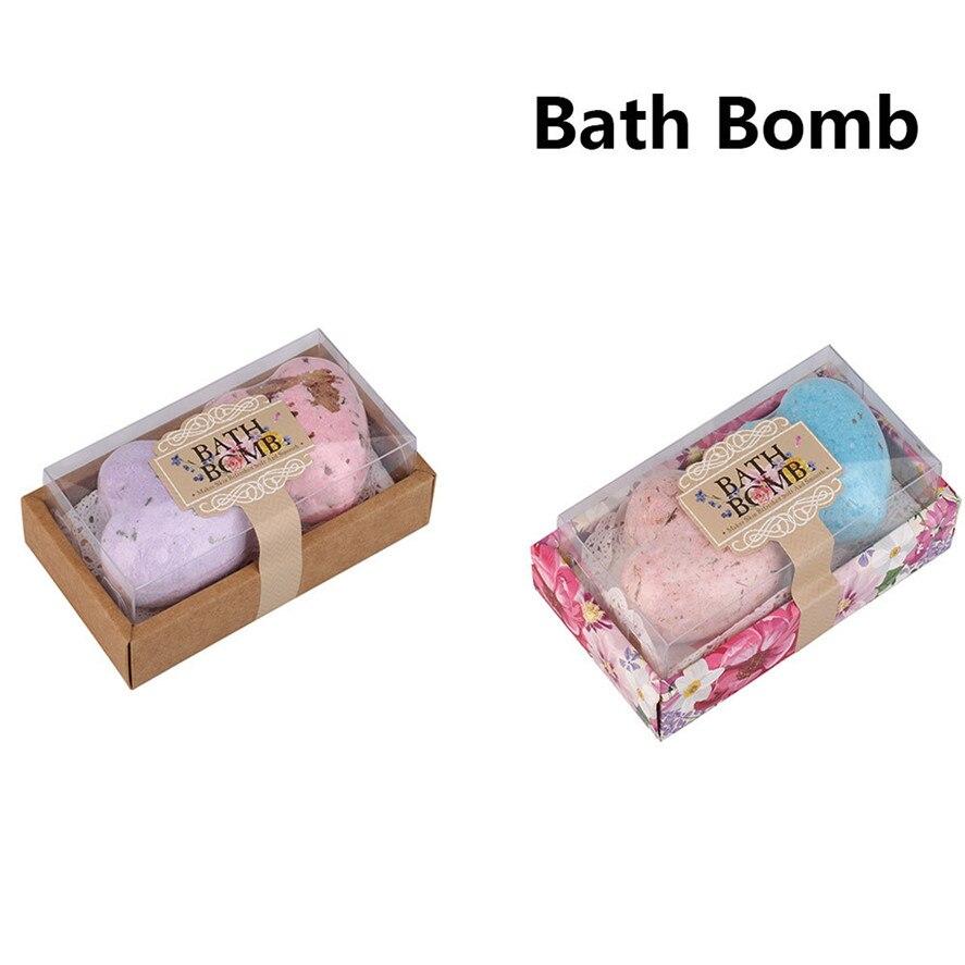sali da bagno alla lavanda-acquista a poco prezzo sali da bagno ... - Bagno Idratante Naturale