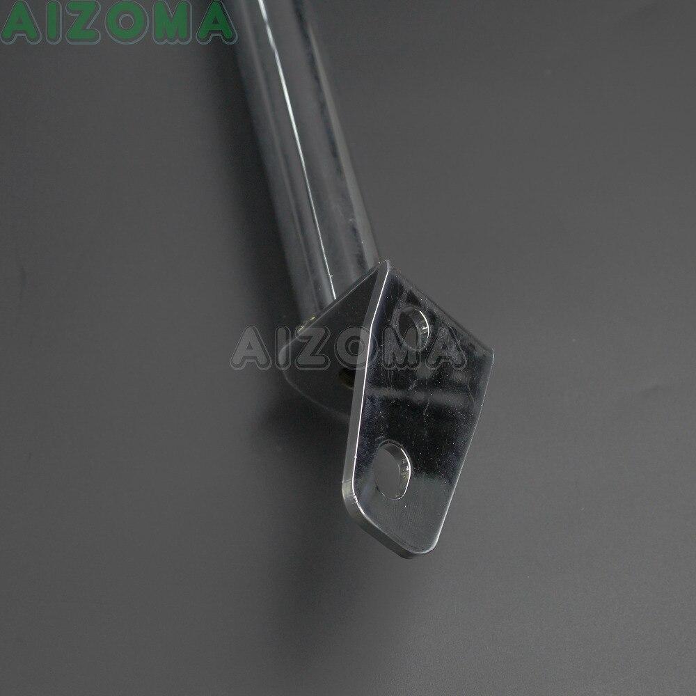 EG-4047-CH(8)
