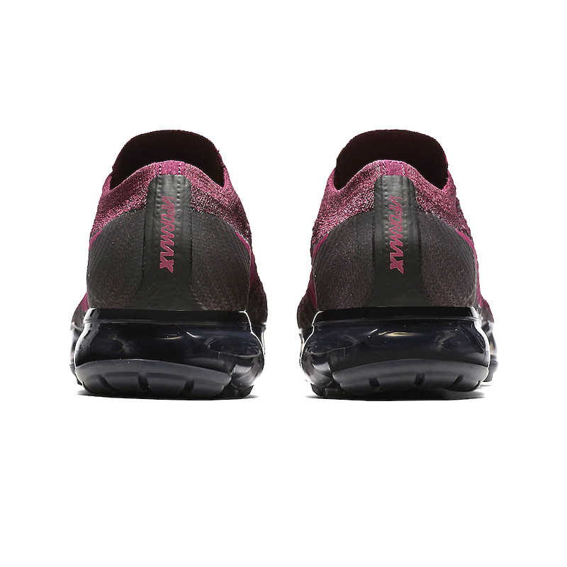 54644227fed10 Detail Feedback Questions about Original Authentic Nike Air VaporMax ...