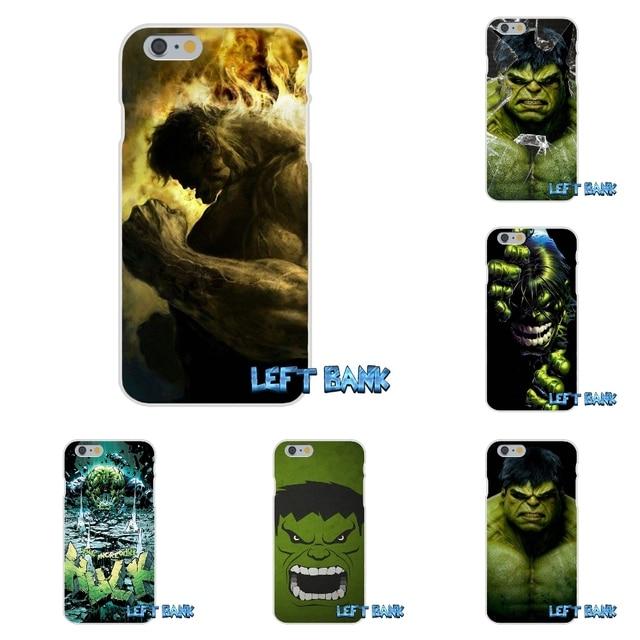 hulk samsung s6 cases