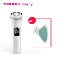 TOUCHBeauty RF Radio Frequency Face Lifting Skin Tightening Face Wrinkle Removal facial Skin Anti Aging RF lifting machine 1687