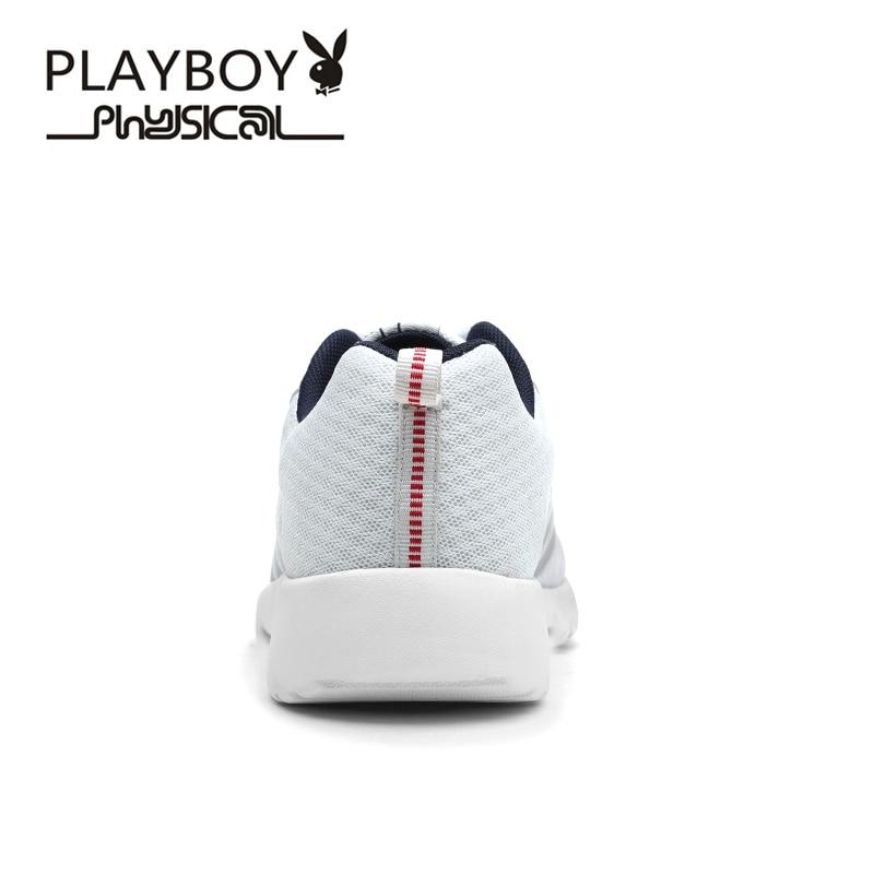 Mocassin 2017 À Marine Chaussures Maille Mocassins De Mode Sapato Appartements Occasionnels Main La Hommes Hombre Noir Printemps Mocasines Zapatos blanc bleu Nouveau Playboy srdthQCx