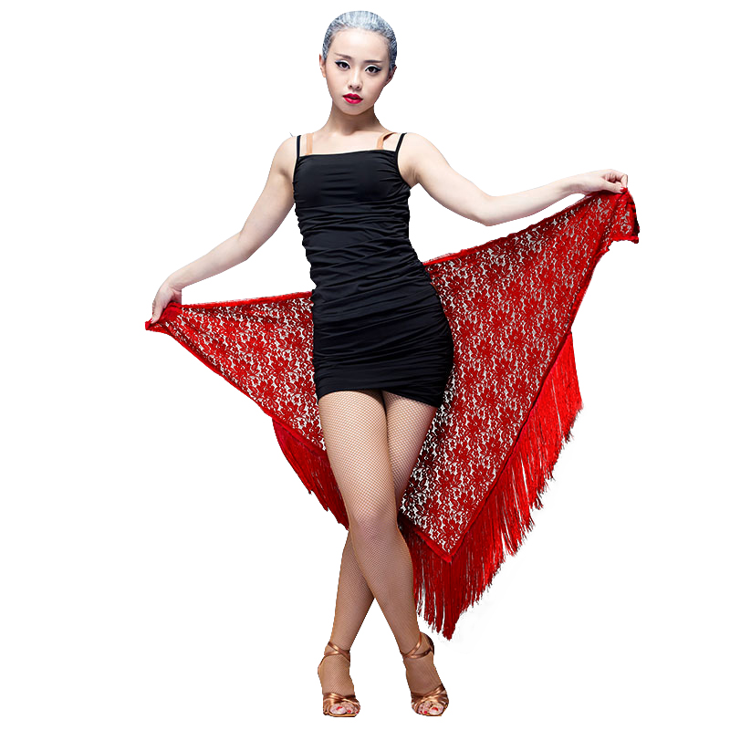 Cheap sexy clothes online