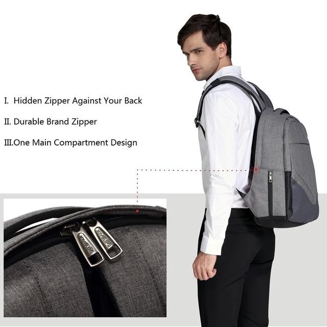 anti vol sac dos antivol sac dos tanche voyage pour ordinateurs portables sac dos de. Black Bedroom Furniture Sets. Home Design Ideas