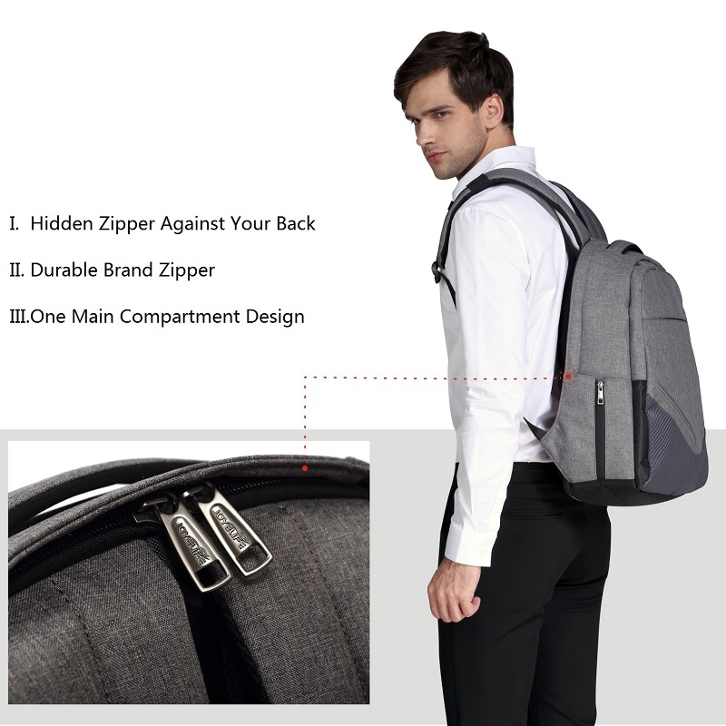 anti theft backpack anti theft waterproof backpack travel for laptop computers charging backpack for work travel laptop backpack 3502080 canemu anti theft simulator